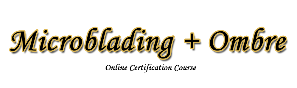 Microblading_and_Ombre_Brows_Online_Course